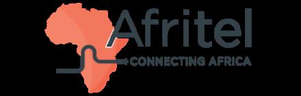 Afritel logo